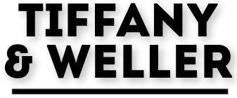 Tiffany & Weller